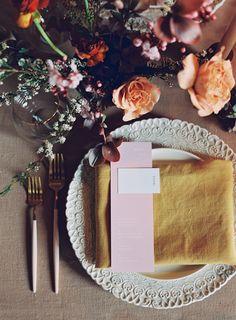 La Tavola Fine Linen Rental: Tuscany Barley with Tuscany Mustard Napkins Wedding Shoot, Fall Wedding, Wedding Reception, Our Wedding, Dream Wedding, Wedding Things, Wedding Venues, Mexican Themed Weddings, California Wedding