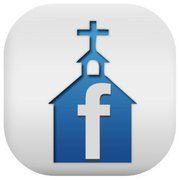 Should A Church Use Social Media?