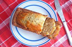 BEST Banana Bread recipe on Food52