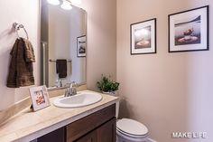 Wash Your Hands Sign Bathroom Printable Wall Art, Wash Hands Printable Wash Hands Sign Washroom Art Printable WC Sign Bathroom Wall Art Bathroom Wall Art, Bathroom Humor, Bathroom Signs, Target Bathroom, Bathroom Wallpaper, Bathroom Cleaning, Master Bathroom, Wc Sign, Bathroom Vanity Cabinets