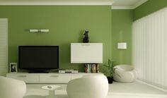 ... Oliven Wohnzimmer auf Pinterest Wohnzimmer-grün und Wohnzimmer