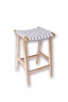 Brilliant 7 Best Bar Stools Images Bar Stools Kitchen Stools Stool Gmtry Best Dining Table And Chair Ideas Images Gmtryco
