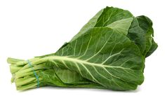 Worried about getting enough calcium without animal products? These tip-top vegan calcium sources will ensure that you get all that you need. Vegan Calcium Sources, Happy Vegan, Mustard Greens, Collard Greens, Health Benefits, Cabbage, Vegan Recipes, Nutrition, Vegetables
