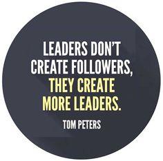 Para empreendedores: dez razões para ler mais sobre Tom Peters | http://alegarattoni.com.br/para-empreendedores-dez-razoes-para-ler-mais-sobre-tom-peters/