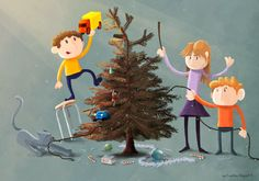 Avant... Christmas Ornaments, Holiday Decor, Home Decor, Drill Bit, Decoration Home, Room Decor, Christmas Jewelry, Christmas Decorations, Home Interior Design