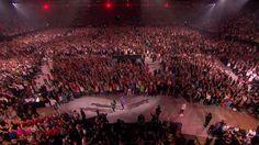 eurovision 2010 france backing singers
