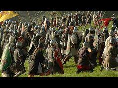 Imperiul româno-bulgar - Ofensa - Episodul 1/9 (Petru și Asan 1185) - YouTube 11th Century, Asana, Bulgaria, Photo And Video, History, World, Youtube, Photos, Middle Ages