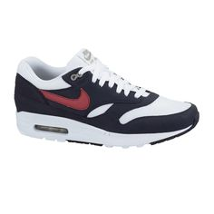 CheapShoesHub com best nike free shoes online outlet, large discount 2013 Latest style FREE RUN Shoes ; Nike Free Run 3, Nike Free Shoes, Nike Shoes, Blue Sneakers, Air Max Sneakers, Sneakers Nike, Discount Sneakers, Discount Nikes, Sneaker Stores