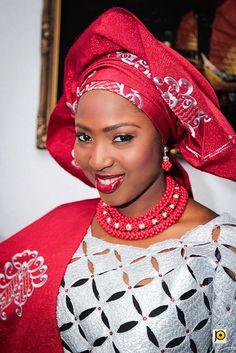 Nigerian Fashionista www.winwithmtee.com