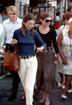 The Complicated Sisterhood of Jackie Kennedy and Lee Radziwill | Vanity Fair