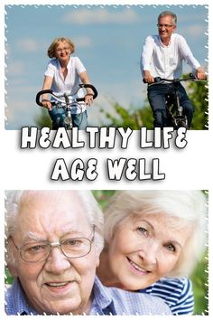 Aging is a simple and natural fact of living. There are certainly ways to slow down the effects of aging, that can keep your face and body looking younger than they really are. How To Avoid Stress, Signs Of Dehydration, Aerobics Classes, Body Check, New Friendship, Knowledge And Wisdom, Aging Process, Aging Gracefully, New Things To Learn