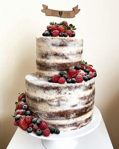 Wedding Cakes:Homemade Wedding Fruit Cake Tips in Making Homemade Wedding Cakes