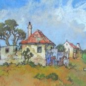 Masters & Modern Available – Investment Art Brighton College, South Africa Art, Africa Painting, National Art Museum, South African Artists, Art Society, Art Studies, Flower Art, Graphic Art