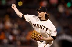 I don't know how, but we're still in the hunt. Even after we were shut out by the Rockies Wednesday night. Jeff Samardzija pitched a good game, allowing 2 runs on seven hits and one wal…