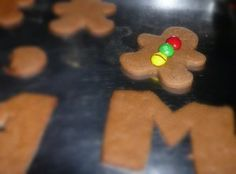 GINGERBREAD Man Hunt. I can't wait to try this!! My kids would love this