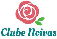 Um blog de casamento feito por você! Para publicar aqui: mira@clubenoivas.com