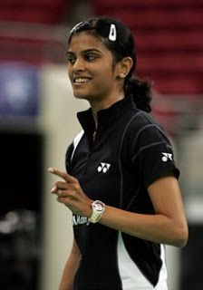 Trupti Murgunde Indian Badminton Player Badminton Outfits Badminton Sports Women