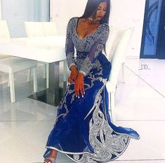 Pageant Dresses For Women, Dresses Kids Girl, Trendy Dresses, Nice Dresses, Prom Dresses, Dress Prom, Winter Dress Outfits, Casual Winter Outfits, Spring Dresses