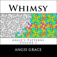 Angie's Books