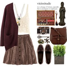 """10.37"" by yexyka on Polyvore"