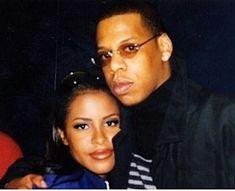 aaliyah and jay-z Aaliyah Miss You, Rip Aaliyah, Aaliyah Style, Aaliyah Haughton, Mtv Movie Awards, Mtv Videos, Music Mood, Always Smile, Just Friends