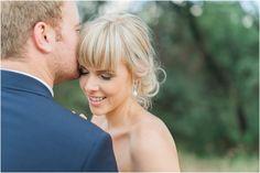 Eye Poetry Photography » Bloemfontein Wedding PhotographersGert & Elizna   A DIY wonderland wedding in Parys » Eye Poetry Photography
