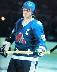Peter Stastny - Quebec Women's Hockey, Hockey World, Hockey Stuff, Hockey Players, Nhl, Quebec Nordiques, Hockey Pictures, World Icon, New Jersey Devils
