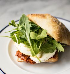 nduja recipe \ nduja recipe ` nduja recipe pasta ` nduja recipe dishes ` nduja recipe sausages ` nduja recipe pizza ` recipes with nduja ` nduja spread recipe ` nduja paste recipe Pizza Recipes, Cooking Recipes, I Want Food, Open Faced Sandwich, Paste Recipe, Breakfast Recipes, Breakfast Sandwiches, The Fresh