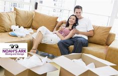 New York Connecticut Moving Company provides Commercial moving, long distance moving & residential moving services to CT NJ NY