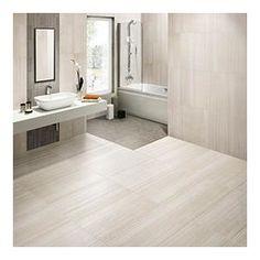 Marazzi Brand Tile Sunnyvale TX Manufacturing Facility With White - American marazzi tile sunnyvale tx