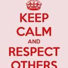 This five page mini-lesson/activities on respect uses a PDF version with Boardmaker visuals to discuss what respect means and how it changes across people (friends vs. teacher vs. family). Great for students with ASD, LD, EBD and ADD.
