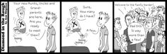 Diamond in the Rough By Jym Shipman Episode 154