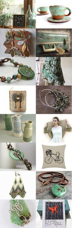 autumn by Agnieszka on Etsy--Pinned with TreasuryPin.com