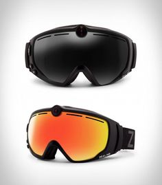 The Source Of Inspiration Sports Glasses, Source Of Inspiration, Oakley Sunglasses, Bicycle, Technology, Space, Stuff To Buy, Accessories, Design