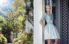 Nicola-Ross-Carla-Ruiz-Occasionwear-SS17-93534