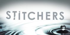 Stitchers premiered on June 2nd, 2015 on ABC Family.