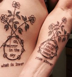 38 Amazing Fleetwood Mac and Stevie Nicks Tattoos – NSF – Music Magazine Music Quote Tattoos, Lyric Tattoos, Tattoo Quotes, Piercing Tattoo, Piercings, Unique Tattoos, Beautiful Tattoos, Small Tattoos, Tattoos Skull