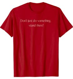 Branded T Shirts, Something To Do, Fashion Brands, Fox, Mens Tops, Stuff To Buy, Shopping, Clothes, Outfits