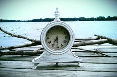 time for sun & surf ☼ EPSTeam by b on Etsy