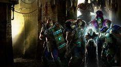 http://all-images.net/wallpaper-science-fiction-hd-fond-ecran-gratuit-hdaf/