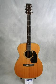 Martin (used, 1967) 000-28 Brazilian Rosewood. One of 250 made that year... it's only $7,200