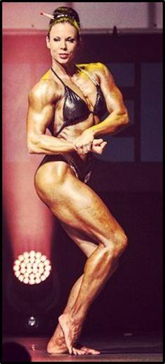 "MCW. Maria Carolein Wattel. 6'.05""- 6'1"". Tall Amazon Women. #Maria_Wattel #Maria #Wattel #Carolein #Amazon #Giantess #Strong_Women #Strong_Woman"