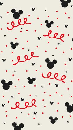Mickey Mouse Wallpaper Iphone, Cartoon Wallpaper Iphone, Iphone Background Wallpaper, Cute Disney Wallpaper, Cute Cartoon Wallpapers, Miki Mouse, Mickey Mouse Art, Cute Disney Drawings, Disney Background
