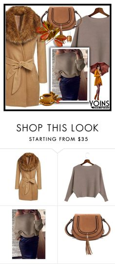 """""""Yoins 27"""" by erina-salkic ❤ liked on Polyvore"""