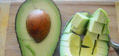 8-fruits-qui-aident-a-bruler-la-graisse-rapidement