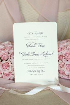 Pretty Coral Gables Wedding From Lara Rios Photography: http://www.modwedding.com/2014/10/13/pretty-coral-gables-wedding-lara-rios-photography/ #wedding #weddings #wedding_invitation