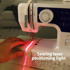 Small Sewing Projects, Sewing Projects For Beginners, Sewing Hacks, Sewing Crafts, Craft Projects, Sewing Tips, Sewing Ideas, Origami For Beginners, Fabric Crafts