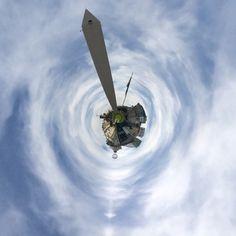 #Obelisco #BuenosAires