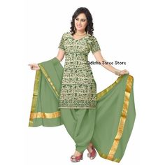 Stunning collection of Salwar Suits of #Sambalpur available online