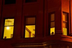 Ode to Edward Hopper | Flickr - Photo Sharing!